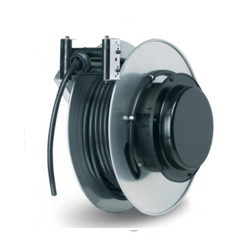 Plastic Cable Reel SP - 1800
